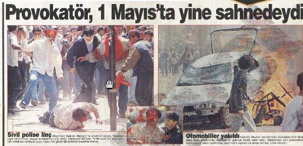 1mays1996