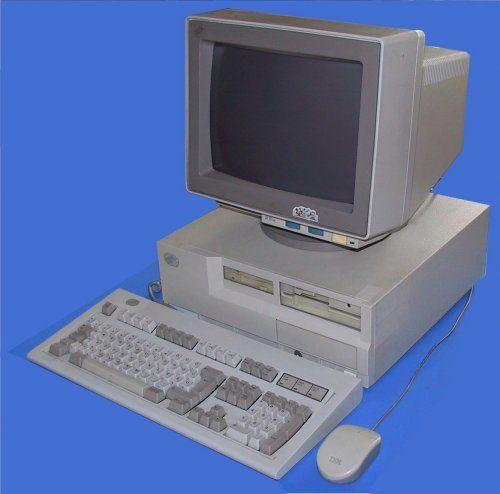 IBM_486SX